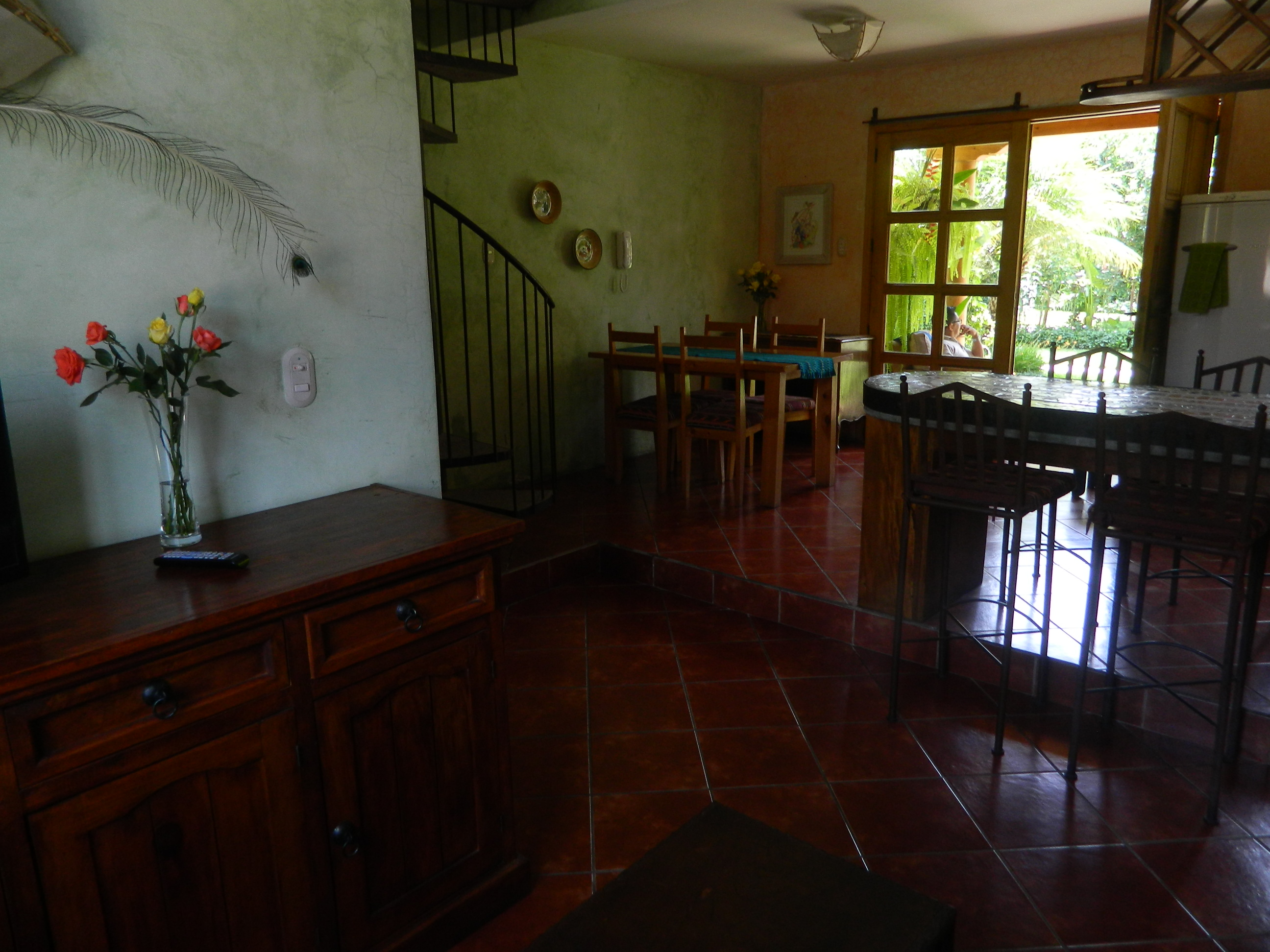 2020 LOVELY APARTMENT FOR RENT IN CENTRAL ANTIGUA (Furnished) ***Check Availability***