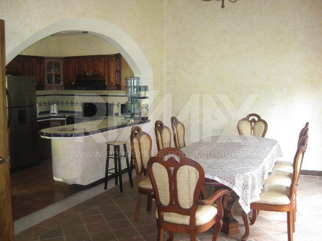 2340 HOUSE FOR RENT IN ANTIGUA GUATEMALA