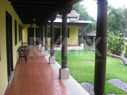 2186 HOME FOR RENT IN ANTIGUA
