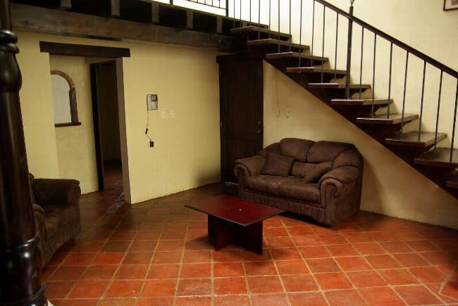3009 APARTMENT FOR RENT IN CENTRAL ANTIGUA