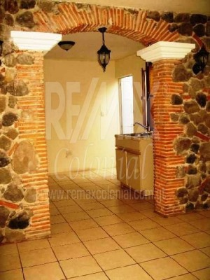 2943 HOUSE FOR RENT IN SAN MIGUEL DUEÑAS