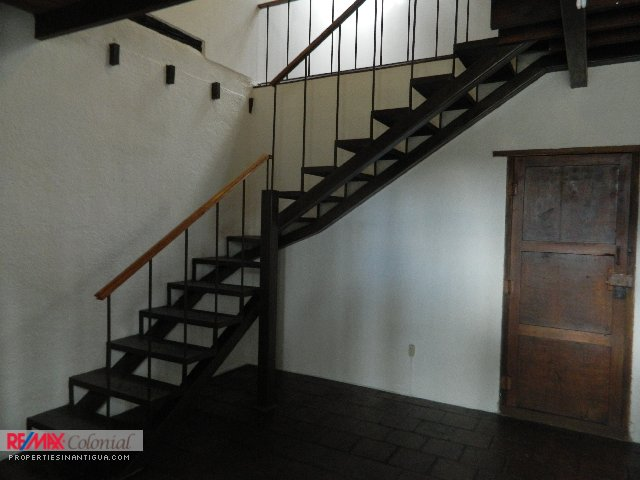 3079 COMMERCIAL PROPERTY FOR RENT IN LA ANTIGUA