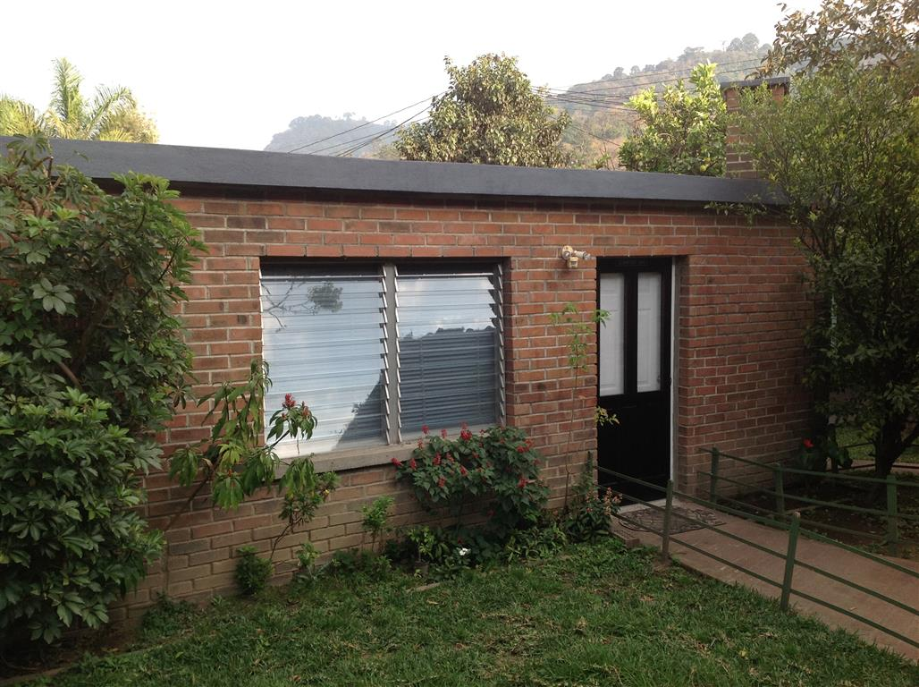 3271 COZY GUESTHOUSE FOR RENT IN LA ANTIGUA GUTEMALA