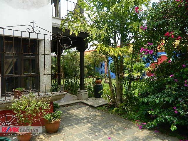 4119 House For Sale Close To Paseo Cayala Remax Colonial