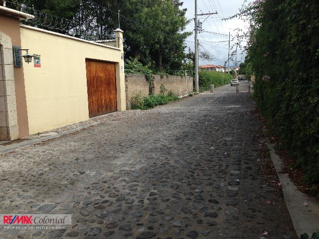 3906 GREAT LOT FOR SALE IN PANORAMA (14m*25m)