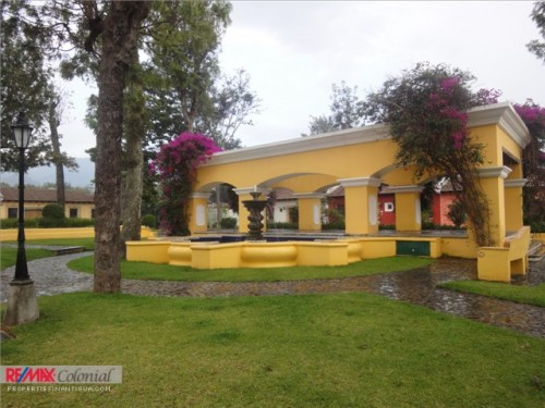3207 SAN JOSE DE BELEN´S HOME FOR RENT (C)