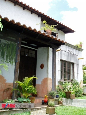 3490 NICE HOUSE FOR RENT IN SAN PEDRO EL ALTO