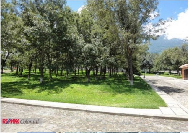 2424 LOT FOR SALE IN SAN PEDRO LAS HUERTAS (10 LOTS AVAILABLE 9M*20M)
