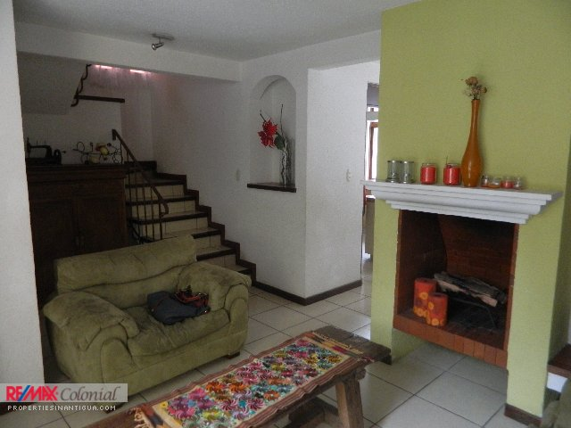 3819 HOME FOR RENT IN SAN LUCAS (LOS FAROLES) (Available: 03/31/2017)