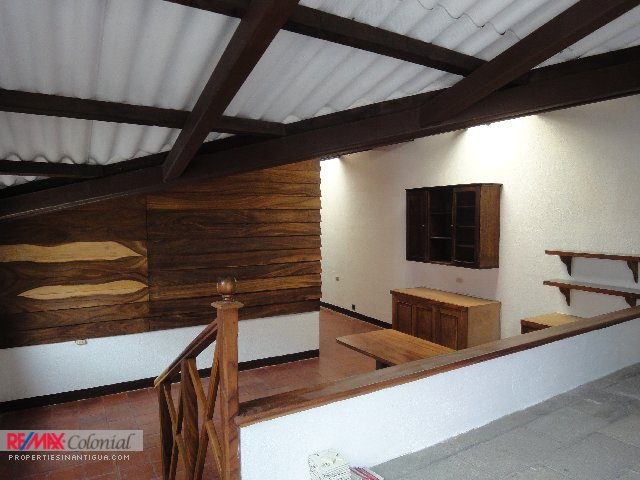 3031 APARTMENT  FOR RENT, LA ANTIGUA GUATEMALA
