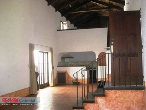 3146 SUITE FOR RENT IN LA ANTIGUA