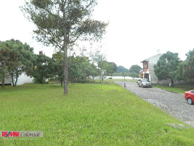 3769 LAND FOR SALE IN ALAMEDA DON VICENTE (Jb)