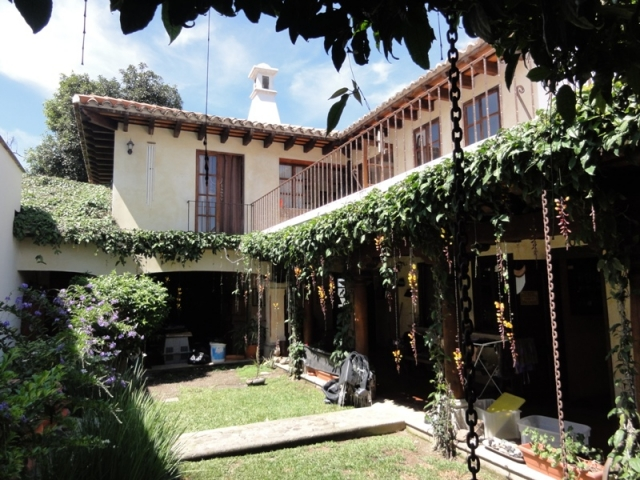 3043 HOUSE FOR RENT IN LOS NAZARENOS