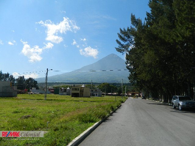 3936 LAND FOR SALE IN SAN MIGUEL DUEÑAS