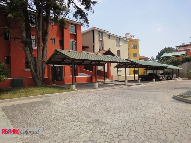 3823 APARTMENT FOR SALE IN LOS FAROLES (Jb)