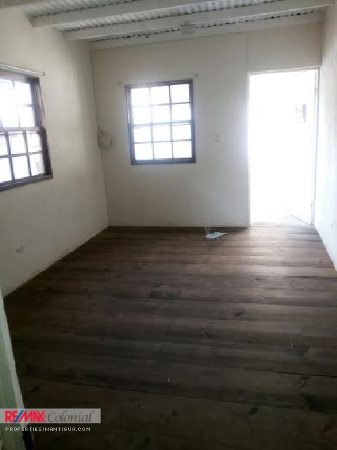 4221 OFFICES FOR RENT IN SAN LUCAS