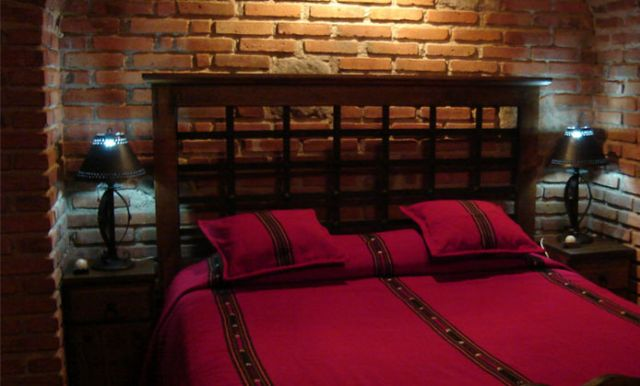 2686 APARTMENTS FOR RENT IN ANTIGUA GUATEMALA ($125 Per Night)