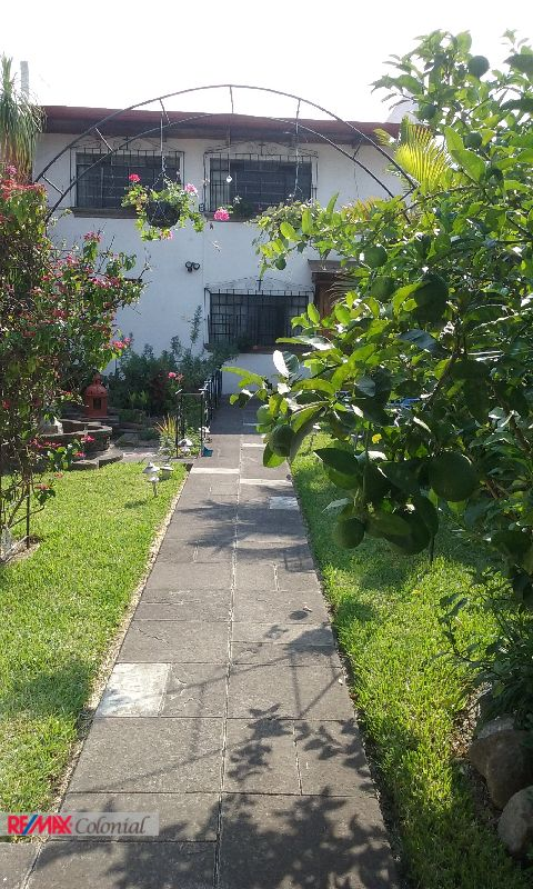 3103 HOUSE FOR SALE IN CALLE ANCHA