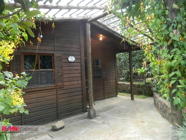 3822 CANADIAN STYLE HOME FOR RENT IN SAN PEDRO EL ALTO, FURNISHED (ANTIGUA GUATEMALA)