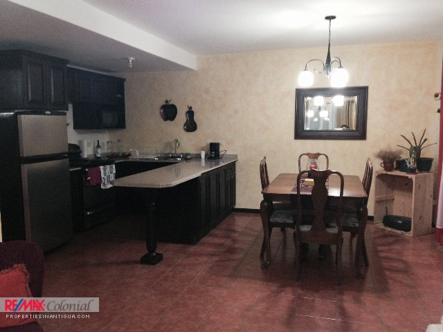 2022 APARTMENT FOR RENT IN SAN JUAN DEL OBISPO