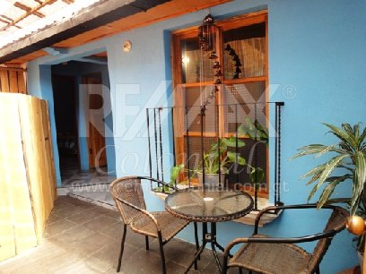 3055 NICE APARTMENT FOR RENT CLOSE TO CENTRAL PARK, ANTIGUA GUATEMALA