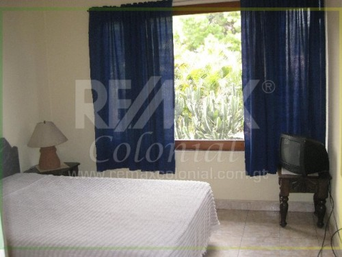 3118 STUDIO APARTMENT FOR RENT, LA ANTIGUA GUATEMALA(ASK FOR AVAILABILITY)