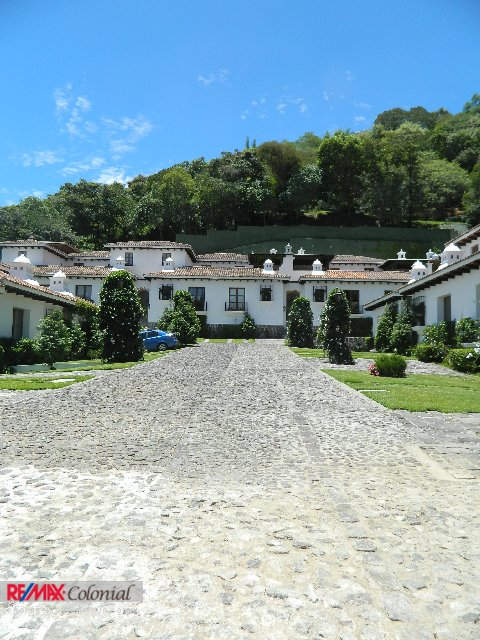 3980 HOUSE FOR RENT IN ANTIGUA GUATEMALA