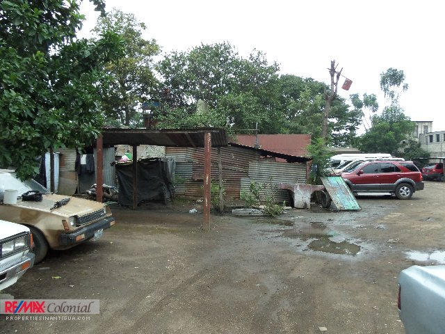 3920 LOT FOR RENT IN JOCOTENANGO
