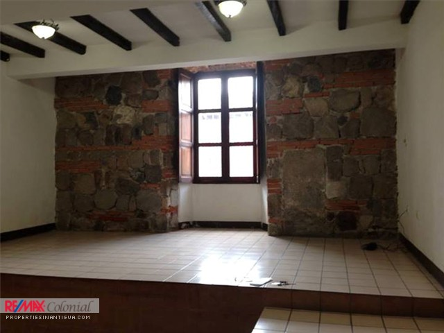 3670 HOUSE FOR RENT IN ANTIGUA (Commercial option)