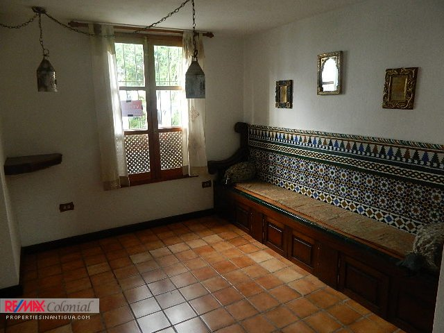 4136 BEAUTIFUL HOUSE FOR SALE IN CIUDAD VIEJA