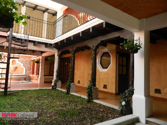 3846 HOME IN COMDOMINIUM CLOSE TO ANTIGUA