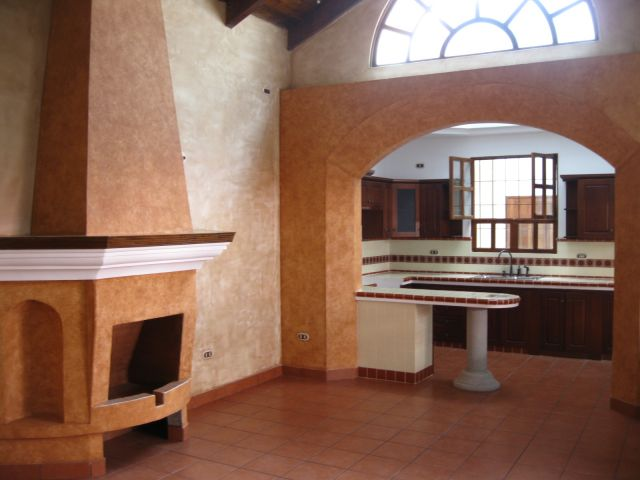 2247 HOUSE FOR RENT IN ANTIGUA GUATEMALA EL REFUGIO DEL ANGEL