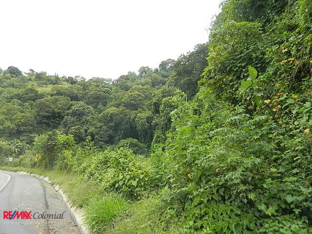4008 LOT FOR SALE IN PASTORES (2273.04v2)