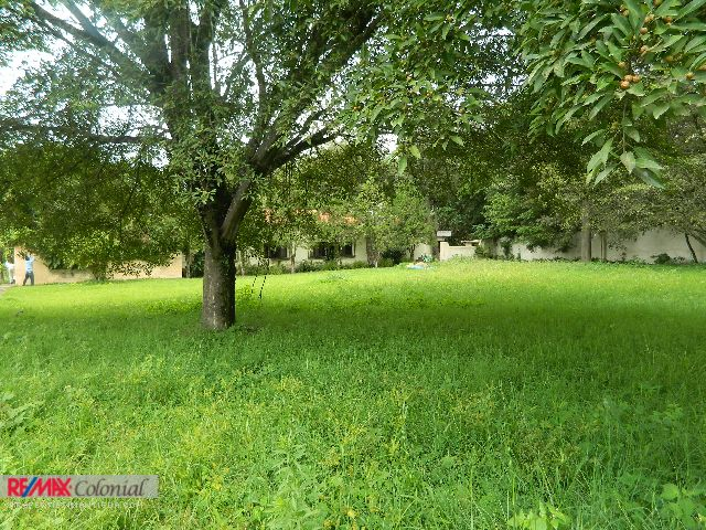 4169 LAND FOR SALE IN RESIDENCIALES TETUAN, PANORAMA (1,136.42v2)