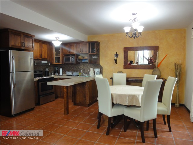 3507 NICE APARTMENT FOR RENT JUST A FEW MINUTES FROM LA ANTIGUA GUATEMALA