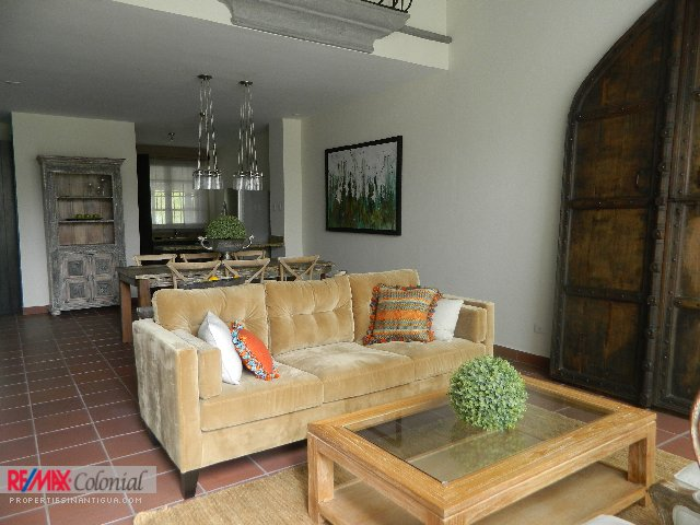 2787 LOFTS FOR SALE IN CENTRAL ANTIGUA