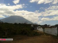 4351 LOT FOR SALE IN San Bartolo 1218v2 (SOLD)