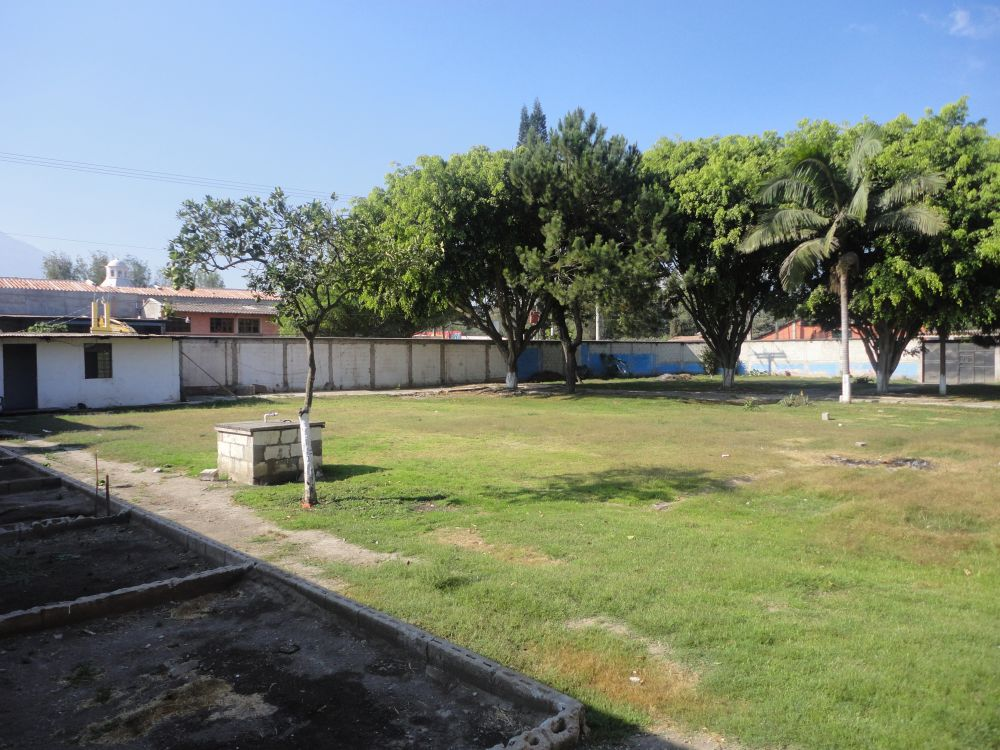 2847 LAND FOR SALE / PANORAMA