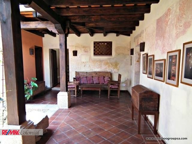 4354 COZY HOUSE FOR RENT CLOSE TO THE CENTRAL PARK OF ANTIGUA