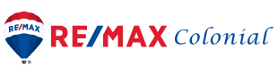 REMAX Colonial