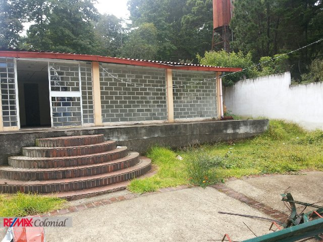 4021 HOUSE FOR SALE ZORZOYA, SAN LUCAS