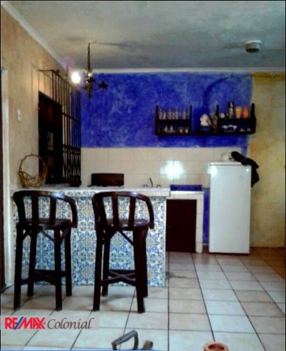San Antigua Apartments: 4268 NICE APARTMENT FOR RENT IN ANTIGUA (Furnished