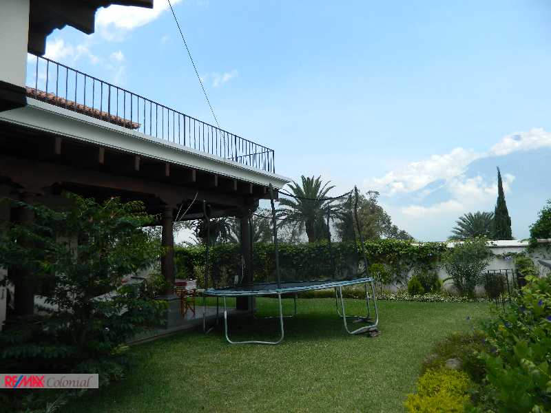 4355 HOME FOR SALE IN SAN MIGUEL DUEÑAS