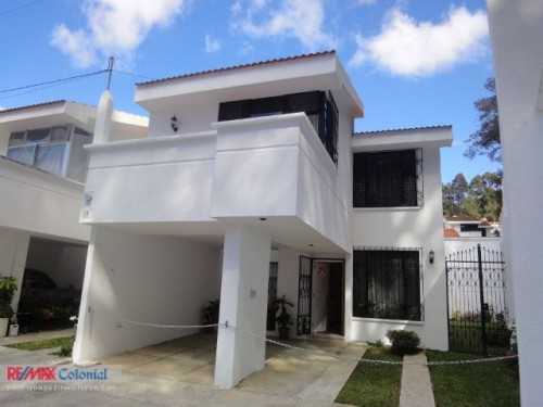 3149 HOUSE IN VILLAS DEL CHOACORRAL IN SAN LUCAS FOR SALE
