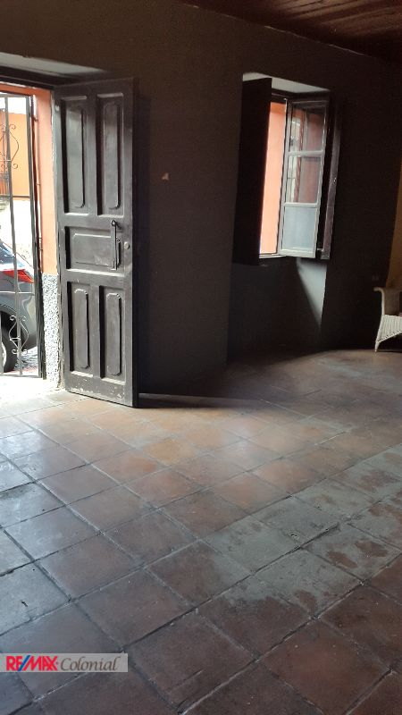 4422 COMERCIAL SPACE FOR RENT IN ANTIGUA (As)