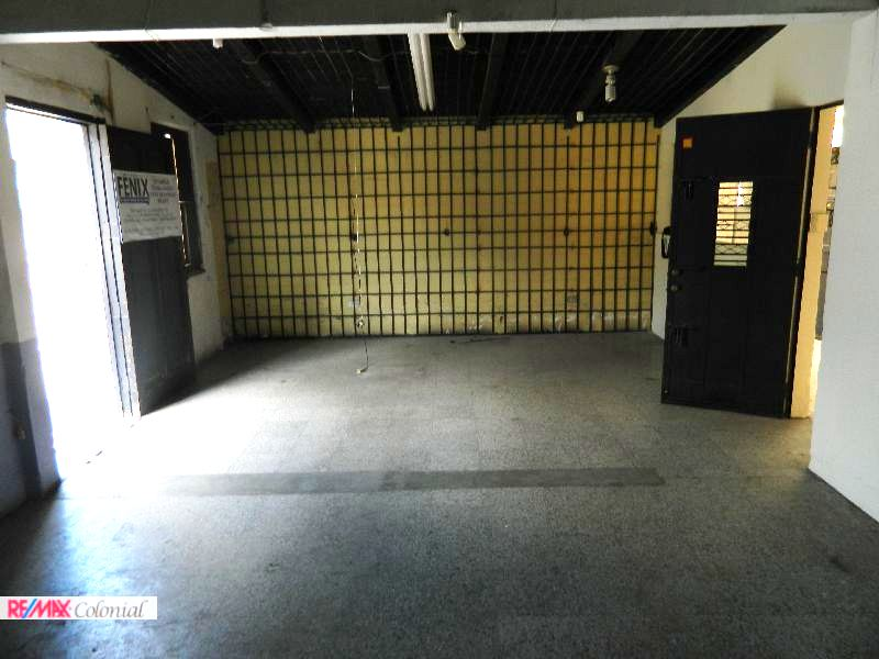 4433 COMMERCIAL PROPERTY FOR RENT, GREAT LOCATION