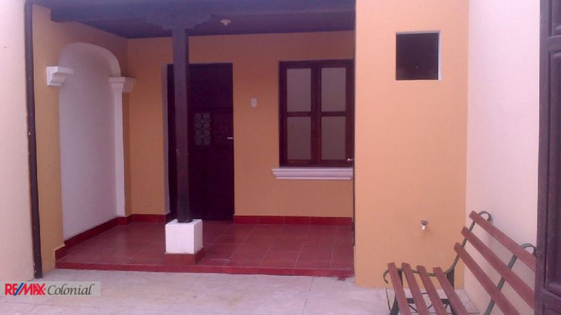4430 COMERCIAL SPACE FOR RENT IN CENTRAL ANTIGUA