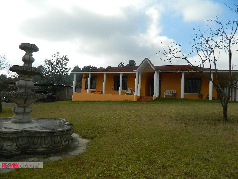 4459 GREAT PROPERTY FOR RENT, SANTIAGO SACATEPEQUEZ