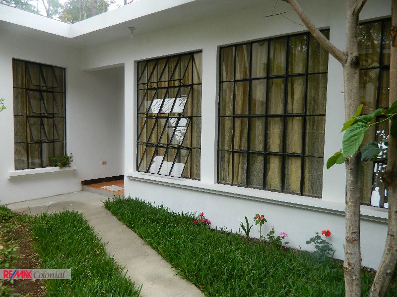 4507 COZY APARTMENT 2 BEDROOMS, FURNISHED, EL CONQUISTADOR (As)
