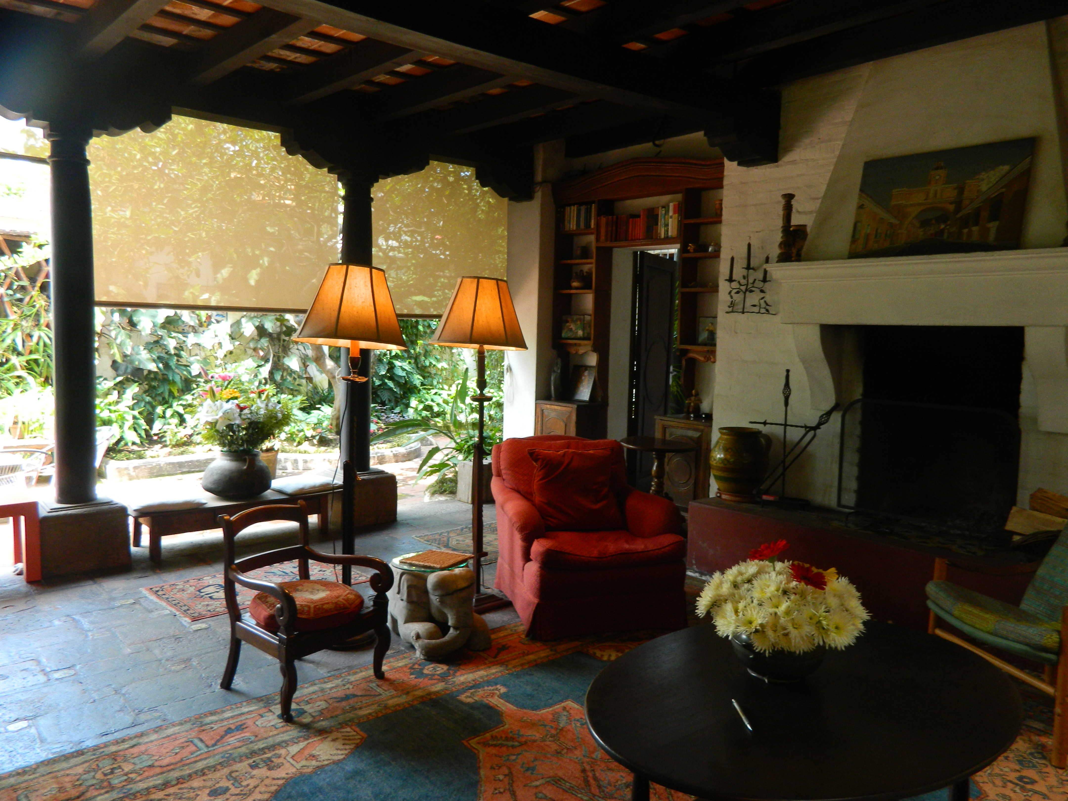 2961 EXCLUSIVE HOME FOR SALE IN CENTRAL ANTIGUA